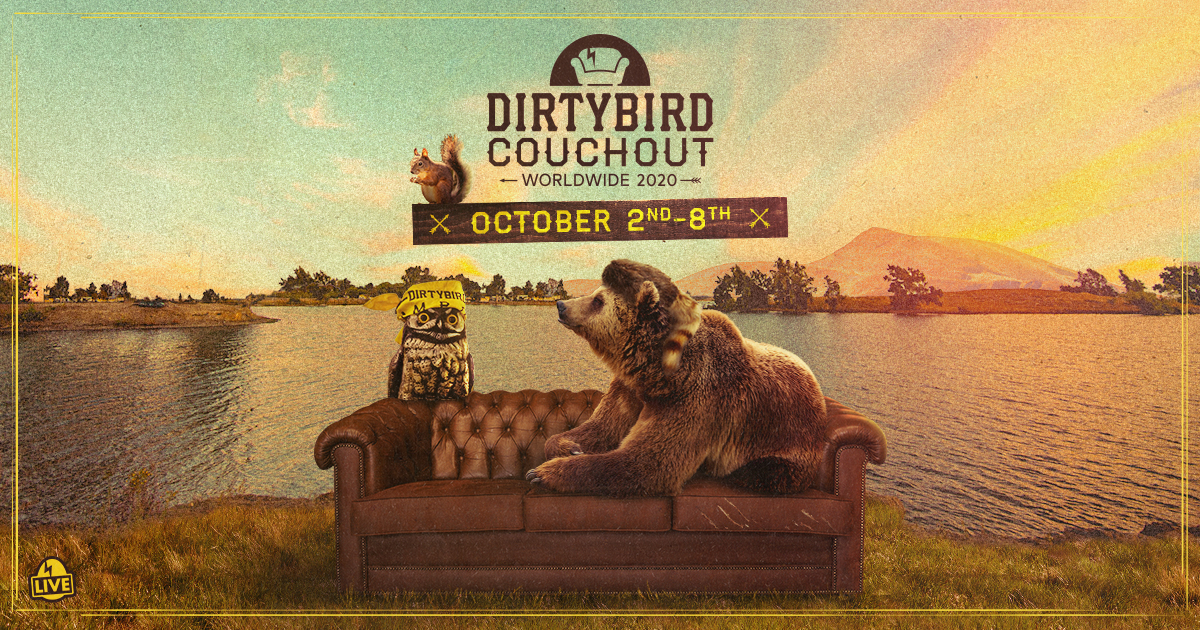 Dirtybird-Couchout---FB-Shared---v1.jpg